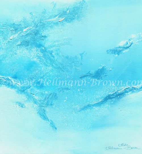 20 x 20 Ebb and Flow - Master Web 72dpi - WATERMARKED 800
